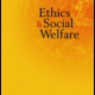 Empowerment, citizenship and gender justice: contributions to locally-grounded theories of social change