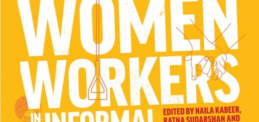 Organising Women Workers1
