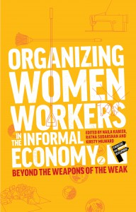 Organising Women Workers1
