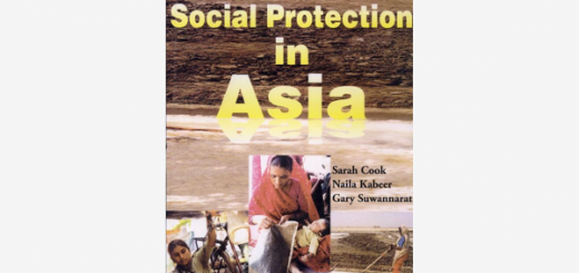 Social-Protection-in-Asiaa