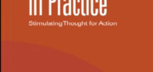 Development in practice