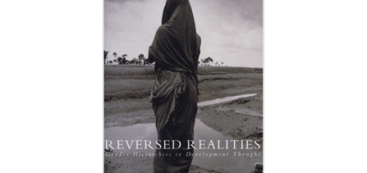 Reversed-Realities-Large-Feature