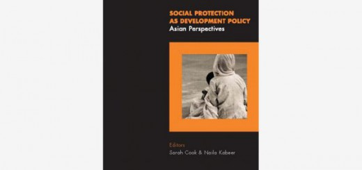 Social-Protection